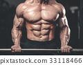 腹痛 关闭 减肥 33118466