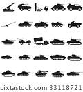 automobile, car, tank 33118721