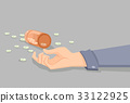Hand Drug Abuse Overdose 33122925