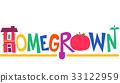 西紅柿 番茄 單詞 33122959