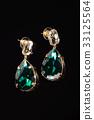 earrings, earring, jewelry 33125564