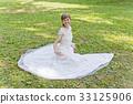 裙子 新娘 蕾丝 33125906