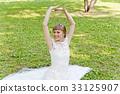 裙子 新娘 蕾丝 33125907