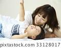 loosen up, relax, relaxen 33128017