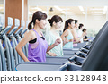 fitness female females 33128948