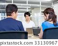 會議休閒 33130967