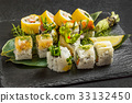 壽司 美國 美國人 33132450