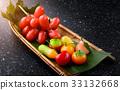 color, dessert, jelly 33132668