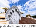 cambodia palace phnom 33133990