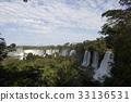 [세계 삼대 폭포] 아르헨티나 쪽 이과수 폭포 33136531