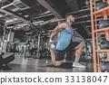 男性 男 運動 33138047