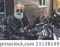舊 老 男性 33138149