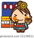 girl, girls, little girls 33138631