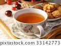 Tea time 33142773