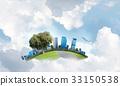 綠色 生態 綠 33150538