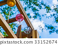 wind chime, wind bell, saitama prefecture 33152674