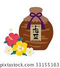 花朵 花 花卉 33155163