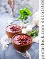 Bean Beans Food 33161038