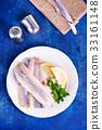 Fish,Ingredient,Seafood 33161148
