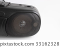 录放音机 收放机 扬声器 33162328