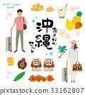 沖繩 琉球 硫球 33162807