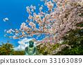 daibutsu, great statue of buddh, Kōtoku-in 33163089