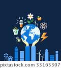 icon ecology icons 33165307