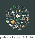 icon ecology icons 33165342