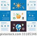 icon ecology icons 33165346
