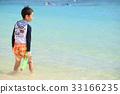 blue water, marine, maritime 33166235
