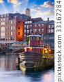 new hampshire port 33167284