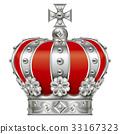 王冠 冠 皇冠 33167323