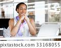 woman, business, businesswomen 33168055