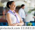 woman, business, work 33168318