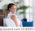 woman, business, beatiful 33168457
