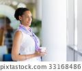 woman, business, beatiful 33168486