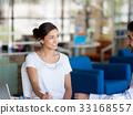 woman, business, work 33168557