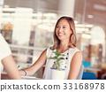woman, person, female 33168978