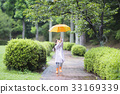 rain, rainy, umbrella 33169339