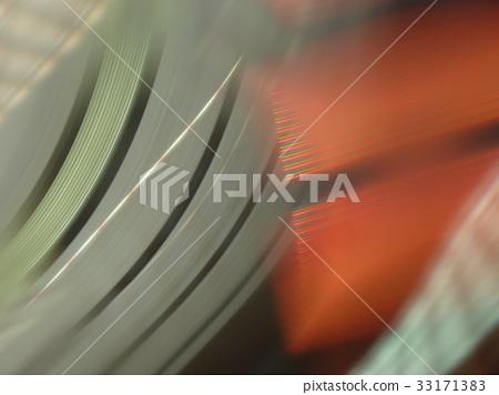 流暢的光線藝術 33171383