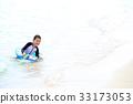 sea bathing, brat, person 33173053