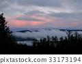 eventide, twilight, dusk 33173194