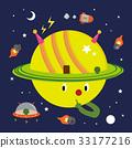宇宙,星球,外太空 33177216