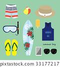 手機 鞋子 太陽鏡 33177217