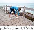 sport,workout,fitness 33179634