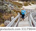 sport,workout,fitness 33179644