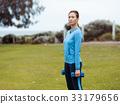 sport,workout,fitness 33179656