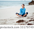 sport,workout,fitness 33179749