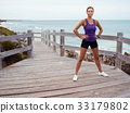 sport,workout,fitness 33179802