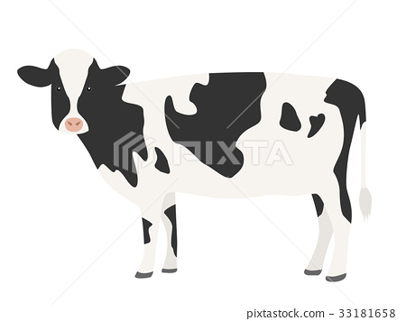 animal, animals, vector 33181658